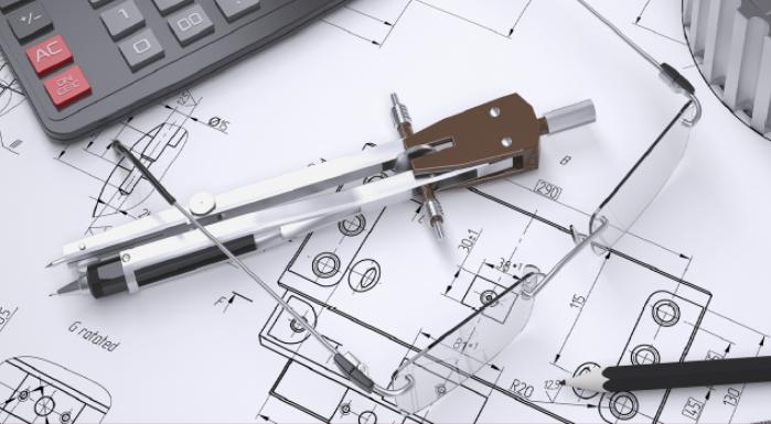 Integraal modulair ontwerpen