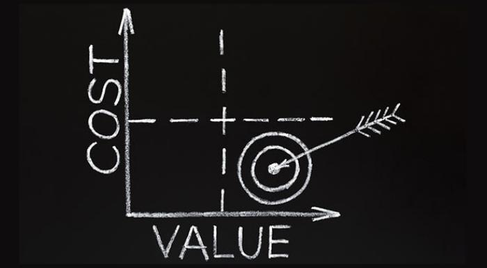Resultaat value engineering