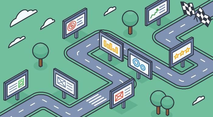 Roadmap integraal ontwerpen.png