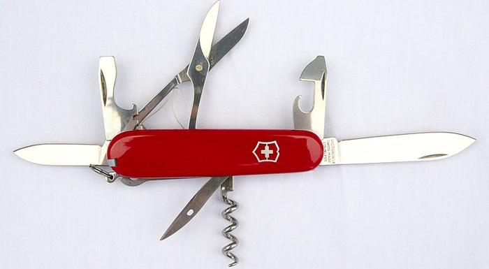 Tools van de moderne engineer