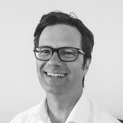 Eric-Jan Dekker