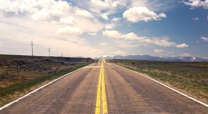 Ideeën voor een roadmap naar configure to order