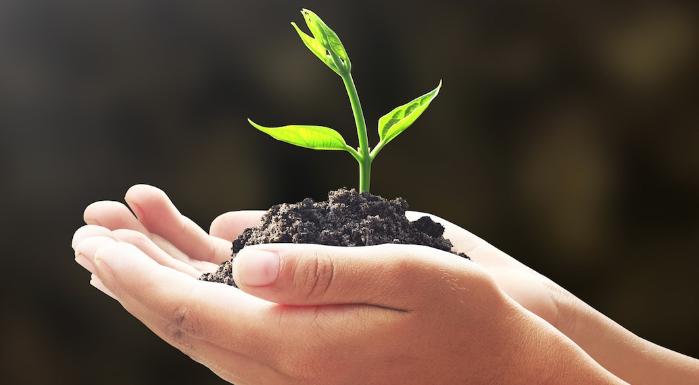 Onze waarden als drijvende kracht voor meer resultaat in de maakindustrie