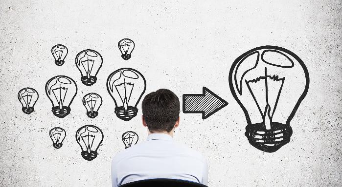 Smart Customization voor uw business?