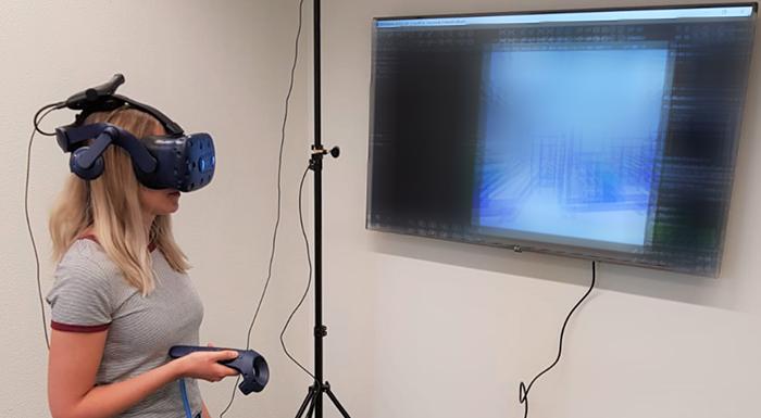 Hoe we de acceptatie bij ontwikkelingen vergroten met VR